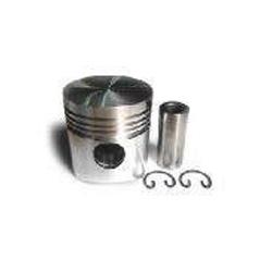 piston - segment de piston YANMAR
