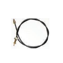 Cable de compteur Iseki