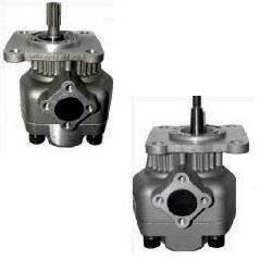 Pompe hydraulique Kubota