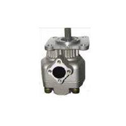 Pompe hydraulique Mitsubishi
